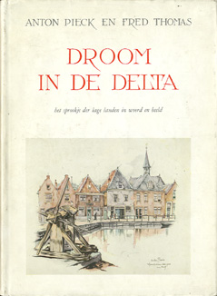 noord nederlandse academie groningen